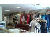 PROFESSIONAL ALTERATIONS / TAILORING / REPAIRS SERVICE