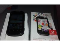 Google smart 11 phone excellent condition