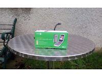 Nr Mint Doro PhoneEasy 611 Mobile Phone