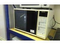 Microwave TCL 14138