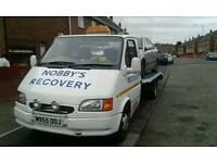 Wanted all scrap cars vans ect hassle free cash and gone