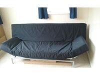 IKEA Danbo sofa bed