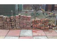 Bricks/Mono Block PLUS