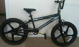 £30 CHEAPEST STUNT BMX ON HERE!!!!!😂