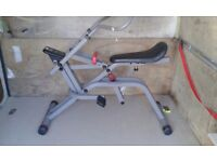 Fitness Machine -DELIVERY AVAILABLE