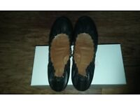 See by Chloe shoes size 4