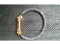northskull London bracelet