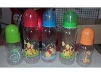 disney bottles