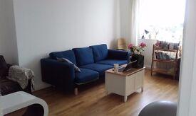 Modern 2 bedroom sunny flat at Shepherd Bush
