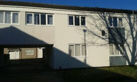 Rarely available 5 Bedroomed House in a popular area of Thornaby at Vulcan Way