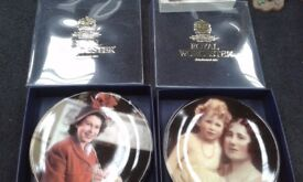 ROYAL WORCESTER ITEMS
