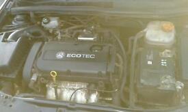 Astra 140
