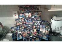 Huge collection Lego Dimensions