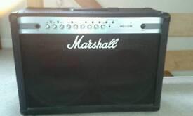 Marshall mg102