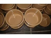 free pet dishes