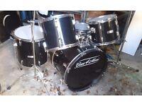 Drum Kit- full size