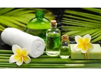 Amazing Deep Tissue, Lymphatic Drainage & Body Massage in Streatham, SW2- 30% Discount 1st Visit