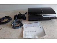 Sony PSP3