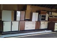 Modern kitchen for sale