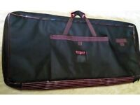 KEYBOARD BAG, IN EXCELLENT CONDITION