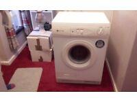 Condencer dryer
