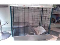 Ferplast Furet rat/ferret cage