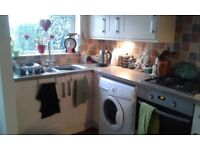 £115 week- DOUBLE ROOM FOR RENT- WORTHING BN11 , incl all bills & wifi.