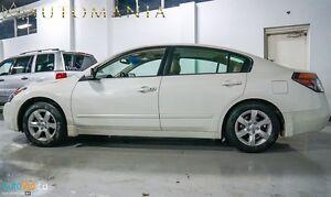 2009 Nissan Altima 2.5 S
