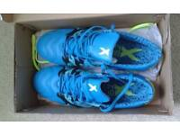 Adidas brand new still boxed style 15.2 football boots