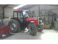 Massey Ferguson 390 4wD now sold sold sold