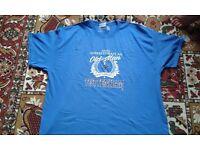 Tottenham T. Shirt