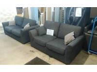 Taylor 3str & 2str one only customer return Now £549