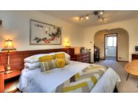 Guest House Manager/Manageress - A fabulous position for the correct applicant.