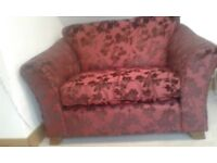 Marks and Spencer Abbey Loveseat