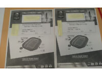 Challenge Cup Final 2017 Tickets x2 (Side by Side) - Face Value Sale (Disappointed Munster Fan)