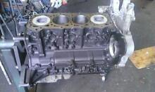 Rebuilt Nissan ZD30 Short Motor (Long also available) Bentley Canning Area Preview