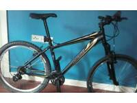 Light weight Specialized bike