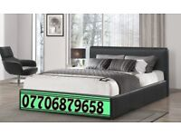 DOUBLE BED BRAND NEW VERY GOOD QUALITY