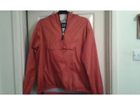 "Ladies ""Gap"" coat (size M)"