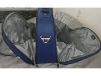 Savebag /travel bag