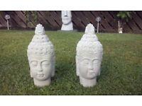 Lovely Buddha's