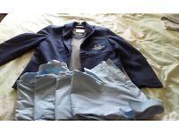 Westbourne Academy Uniform