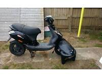 Piaggio zip 50 2stroke spares or repairs