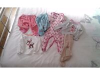 Kids clothes 6 to 12 months