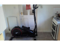 reebok z9 cross trainer,mains powered