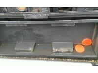 Hydroponic equipment