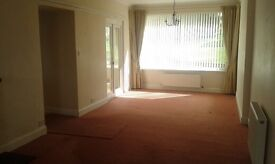 Farmhouse to rent in Clyde Valley