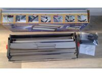 Wallpaper Pasting Machine Brand New, Unused and In Original Carry Handle Box