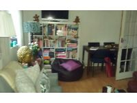 TWO BED, GROUND FLOOR FLAT IN WHETSTONE,N20 FOR YOUR 2 - 3 BED IN *N9 *E17 *N17 N1 NW3 N4 SW5 SW6