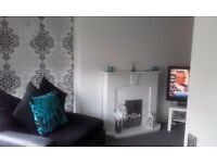 House swap 3 bed house offered 3 or 4 bed house needed (all areas considered)